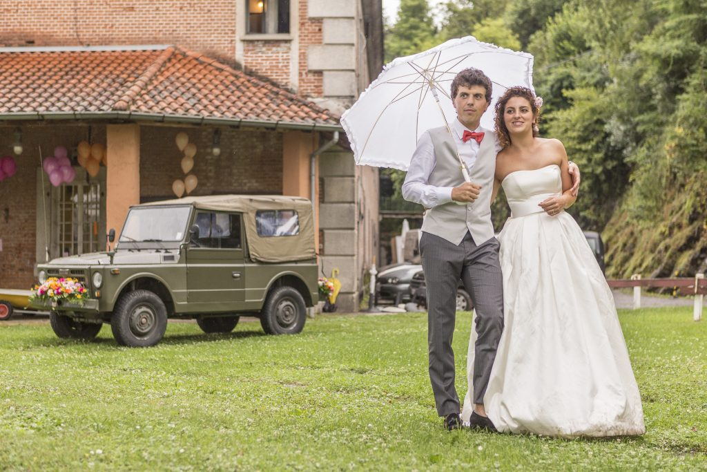Elisa&Matteo_Wedding